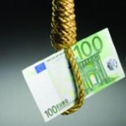 anatocismo bancario