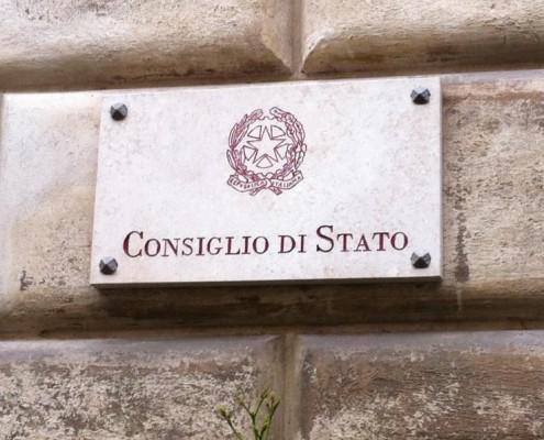 corruzione-e-abusi-di-ufficio-al-Consiglio-di-Stato