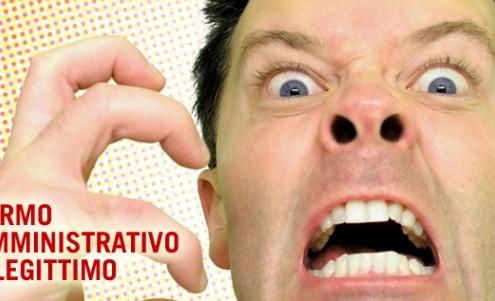 FERMO-AMMINISTRATIVO-ILLEGITTIMO-2